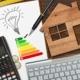 Ενεργειακή Αναβάθμιση Κατοικιών