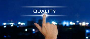 Σύστημα Διαχείρισης Ποιότητας