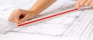 αρχιτεκτονες πάτρα, αρχιτεκτονικη σχεδιασμος, σκεδια, house design