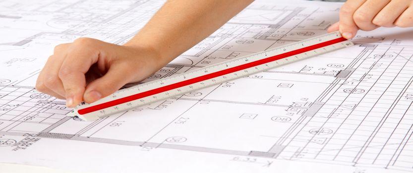 Αρχιτεκτονική - σχεδιασμός του χώρου