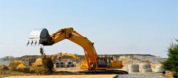 οικοδομικες εργασιες, πολιτικος μηχανικος πατρα, τεχνικο γραφειο, κατασκευες, οικοδομες, πάτρα