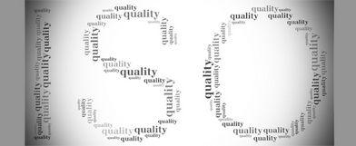 iso Σύστημα Διαχείρισης Ποιότητας